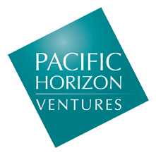 Pacific Horion Ventures
